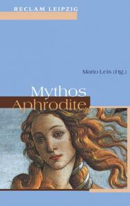 2000_Aphrodite
