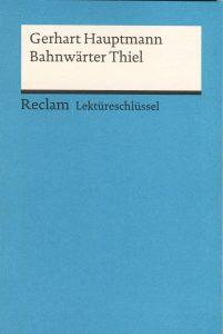 2003_Thiel