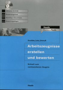 2003d