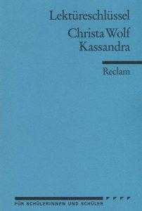 2008_Kassandra