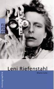2009_Riefenstahl