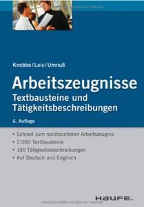 2011_Textbausteine