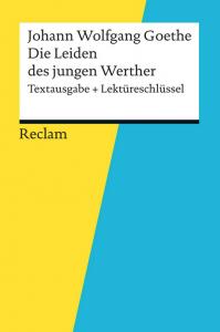 2013_Werther