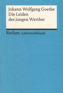 Werther 2002